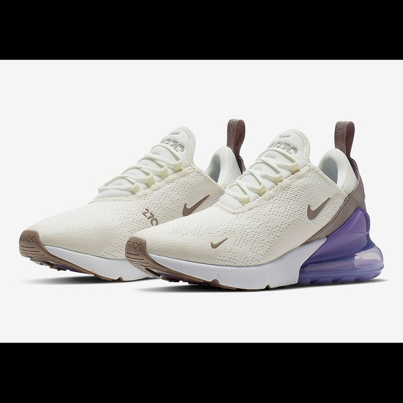 Nike Shoes   Air Max 27s Womens   Poshmark